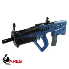 Ares TS21 Tavor Sportline Bullpup Two Tone Airsoft AEG (SC-AR-011)